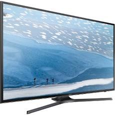 Produktfoto Samsung UE40KU6079