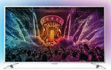 Produktfoto Philips 65PUS6521
