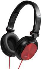 Produktfoto Vivanco DJ 30 36522