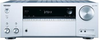 Produktfoto Onkyo TX-NR 555