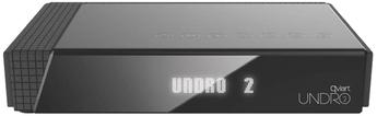 Produktfoto QVIART Undro 2