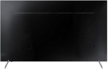 Produktfoto Samsung UE49KS7080