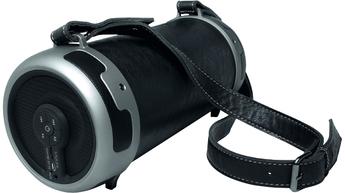 Produktfoto Logilink Boombastic STAR Speaker SP0069