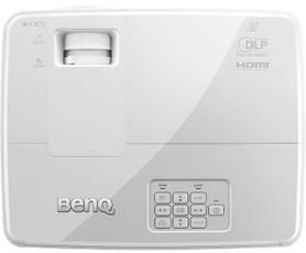 Produktfoto Benq MH530