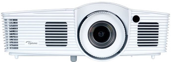 Produktfoto Optoma DH400