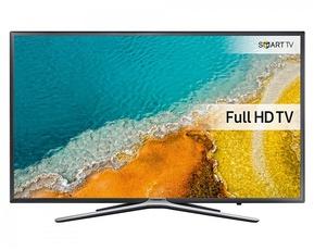 Produktfoto Samsung UE55K5500