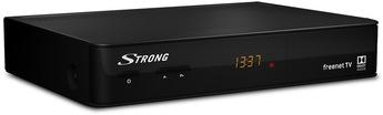 Produktfoto Strong SRT 8540