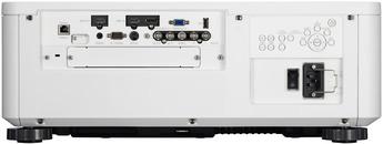 Produktfoto NEC PX803UL