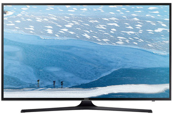 Produktfoto Samsung UE40KU6070
