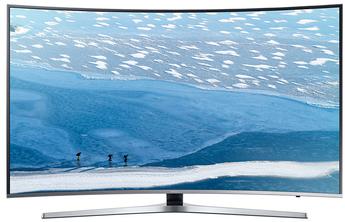 Produktfoto Samsung UE43KU6670