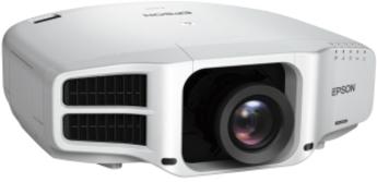 Produktfoto Epson EB-G7400U