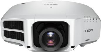 Produktfoto Epson EB-G7200W