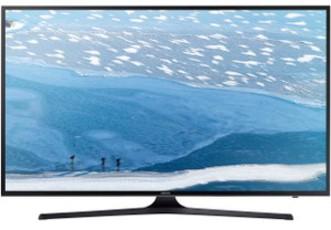 Produktfoto Samsung UE65KU6079