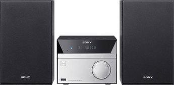 Produktfoto Sony CMT-SBT20B