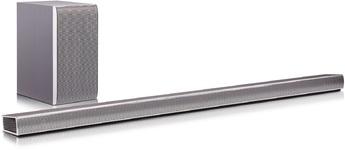 Produktfoto LG DSH 9