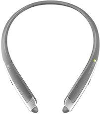 Produktfoto LG HBS-1100 TONE Platinum