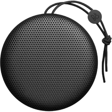 Produktfoto B&O PLAY Beoplay A1