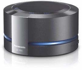 Produktfoto Panasonic SC-RB5