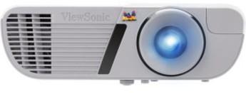 Produktfoto Viewsonic PJD7828HDL