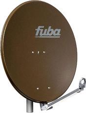 Produktfoto Fuba DAL 800 B