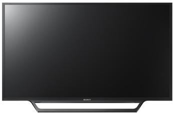 Produktfoto Sony KDL-43WD750