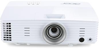 Produktfoto Acer H5381BD
