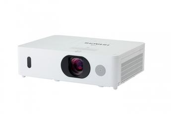 Produktfoto Hitachi CP-WU5500