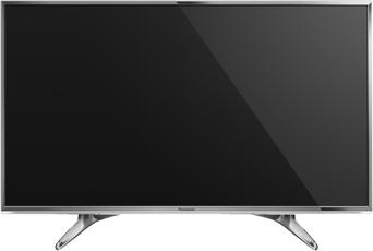 Produktfoto Panasonic TX-40DXW654