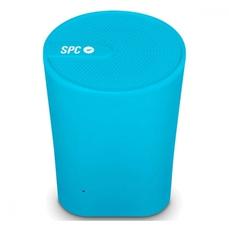 Produktfoto SPC NANO 4404