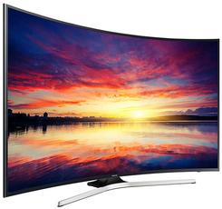Produktfoto Samsung UE40KU6100