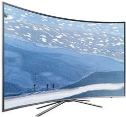 Produktfoto Samsung UE55KU6500