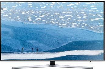 Produktfoto Samsung UE49KU6450