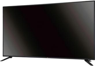 Produktfoto Jay-Tech Genesis UHD 6.5