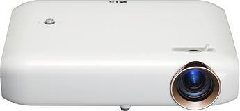 Produktfoto LG PW1500G