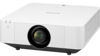 Produktfoto Sony VPL-FW60
