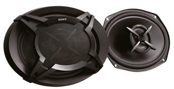 Produktfoto Sony XSFB6920E.EUR