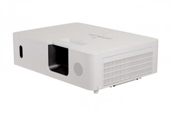 Produktfoto Hitachi CP-WX5505