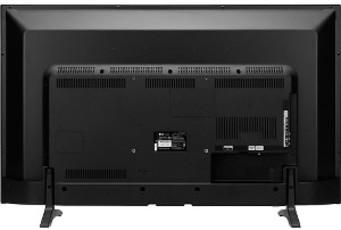 Produktfoto LG 43LH500T