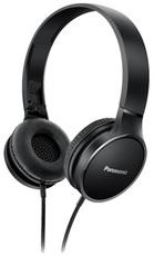 Produktfoto Panasonic RP-HF300