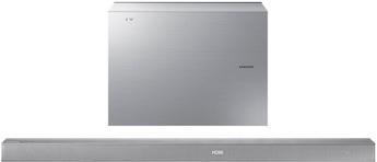 Produktfoto Samsung HW-K551