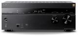 Produktfoto Sony STR-DN1070
