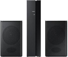 Produktfoto Samsung SWA-8000S