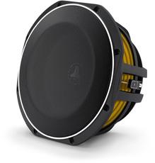 Produktfoto JL-Audio 10TW1-4