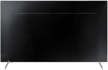 Produktfoto Samsung UE55KS7002