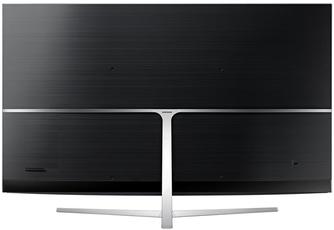 Produktfoto Samsung UE55KS8002