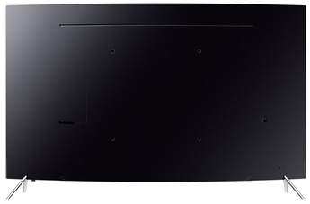Produktfoto Samsung UE55KS7502
