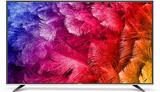Produktfoto Hisense 55K3300UW