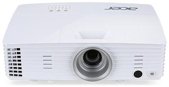 Produktfoto Acer P1525