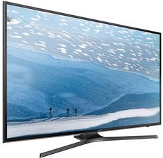 Produktfoto Samsung UE40KU6072