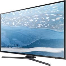 Produktfoto Samsung UE50KU6072